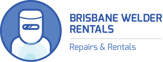 Brisbane Welder Repairs & Rentals - Product View - Brisbane Welder Repairs & Rentals.